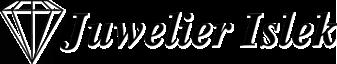 Juwelier-Islek